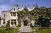 Last Minute Spring Spectacular - 35% OFF - Foxhills